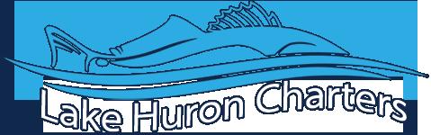 Lake Huron Charters